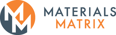 MaterialsMatrix Logo