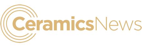 Ceramics News