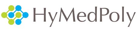 HyMedPoly Logo