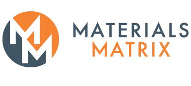 MaterialsMatrix Logo
