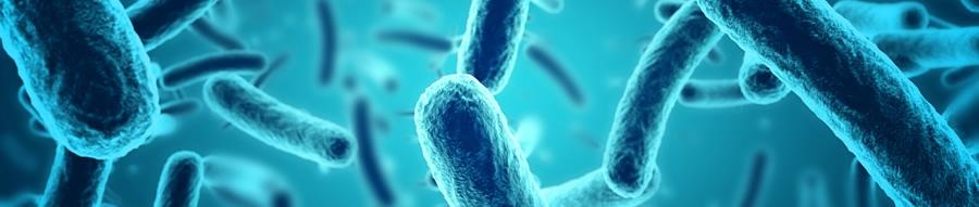 Microbiology Method Development