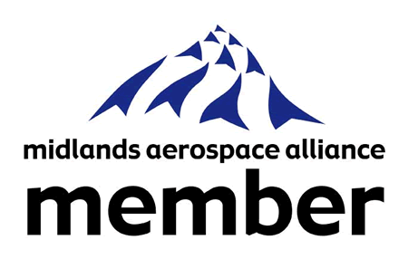 Midlands Aerospace Alliance Member