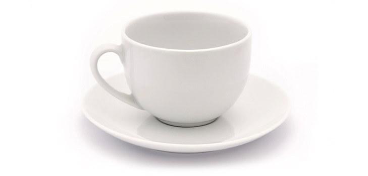 Tableware Ceramics