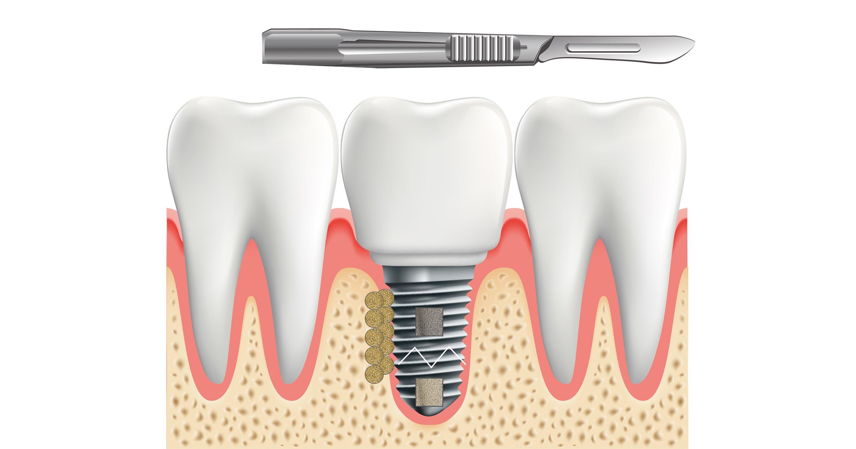 Dental Services Portfolio